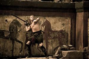 "A scene from ""The Legend of Hercules."""