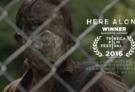 Here Alone: Teaser Trailer 1