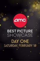 2/18: Two Day Best Picture Showcase 2017 showtimes and tickets