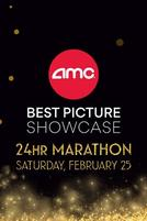 2/25: 24-Hour Best Picture Showcase 2017 showtimes and tickets