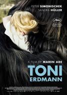 Toni Erdmann showtimes and tickets