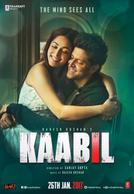 Kaabil showtimes and tickets