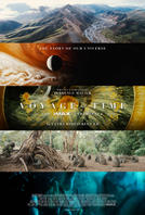 Voyage of Time: The IMAX Experience Ultra-Widescreen showtimes and tickets