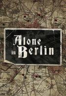 Alone in Berlin showtimes and tickets