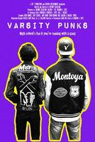 VARSITY PUNKS showtimes and tickets