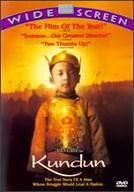 Kundun showtimes and tickets