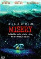 Misery showtimes and tickets