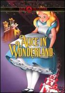 Alice in Wonderland (1951) showtimes and tickets