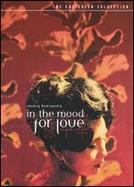 In the Mood for Love showtimes and tickets