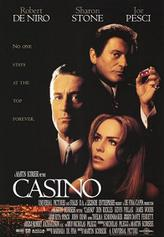 Casino showtimes and tickets