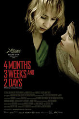4 Months, 3 Weeks and 2 Days showtimes and tickets