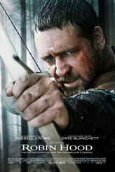 Robin Hood (2010) showtimes and tickets