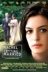 Rachel Getting Married showtimes and tickets