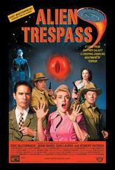 Alien Trespass showtimes and tickets