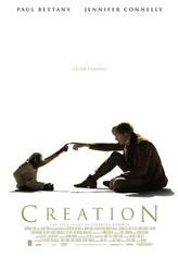 Creation showtimes and tickets