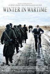 Winter in Wartime showtimes and tickets