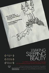 Waking Sleeping Beauty showtimes and tickets
