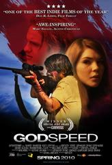 Godspeed showtimes and tickets