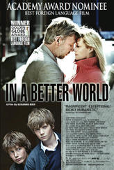 In a Better World showtimes and tickets