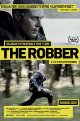 The Robber showtimes and tickets