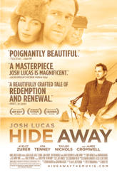 Hide Away showtimes and tickets