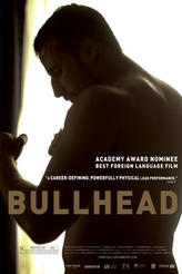 Bullhead showtimes and tickets