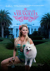 The Queen of Versailles showtimes and tickets