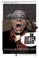 The Bitter Buddha showtimes and tickets
