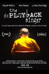 The Playback Singer showtimes and tickets