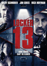 Locker 13 showtimes and tickets