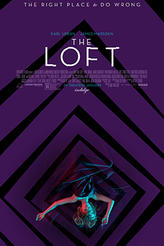 The Loft showtimes and tickets
