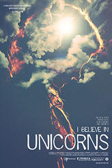 I Believe in Unicorns showtimes and tickets
