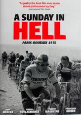 A Sunday in Hell / Breaking Away showtimes and tickets