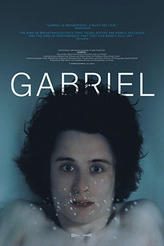 Gabriel showtimes and tickets