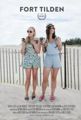 Fort Tilden showtimes and tickets