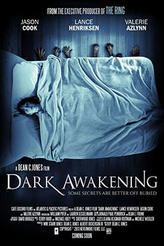 Dark Awakening showtimes and tickets