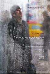 Time Out of Mind showtimes and tickets