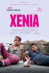 Xenia showtimes and tickets
