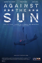 Against the Sun showtimes and tickets