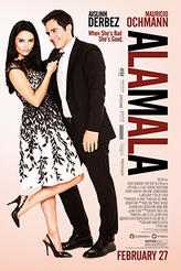 A La Mala showtimes and tickets