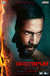 Badlapur showtimes and tickets