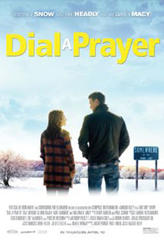 Dial a Prayer showtimes and tickets