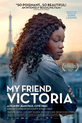 My Friend Victoria showtimes and tickets