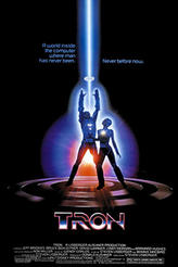 Tron / Blackhole showtimes and tickets