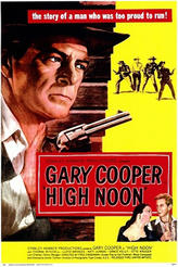High Noon / Shane showtimes and tickets