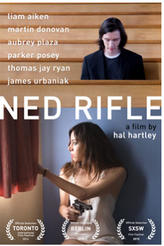 Ned Rifle showtimes and tickets