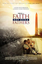 Faith Of Our Fathers showtimes and tickets