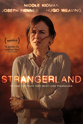 Strangerland showtimes and tickets