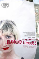 Diamond Tongues showtimes and tickets