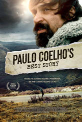 Paulo Coelho's Best Story showtimes and tickets